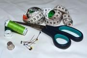 scissors-1189948__180