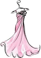 logo-braut-abend-gala-fest-kleider-mode